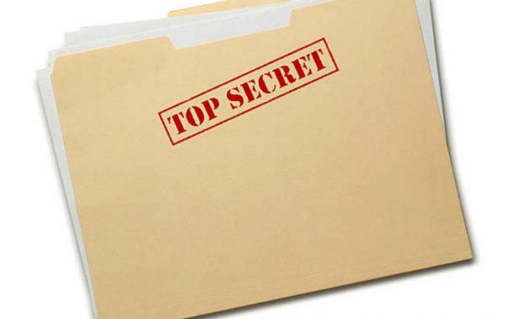 Informazioni e dossier su persone fisiche e aziende Investigazioni Ombra sa come aiutarti!