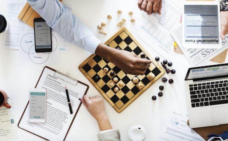 La concorrenza sleale cos'è, come verificarne la sussistenza e come contrastarla