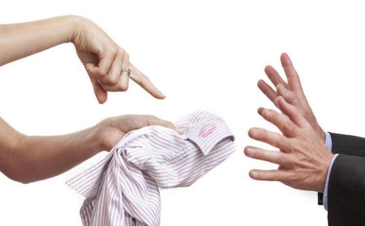 Scopri se il tuo partner ti tradisce indagini e provvedimenti nei casi di infedeltà coniugale.
