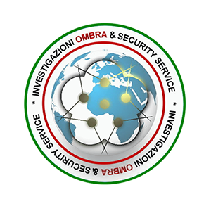 LOGO OMBRA DIVISIONE SECURITY (2)